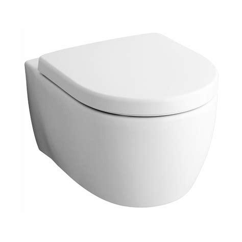 vasche da bagno pozzi ginori sanitari bagno sospesi pozzi ginori fast san marco