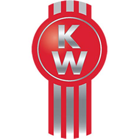 logo de kenworth image gallery kenworth logo