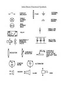 1000 images about pnuematic symbols on symbols circuit diagram and cnc