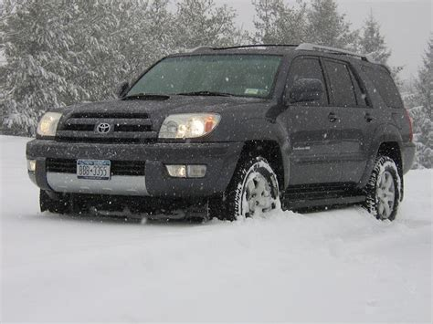 who does toyota own does docmt own a 4runner toyota 4runner forum largest