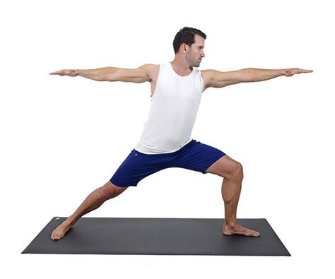 yoga for men the worlds best mens yoga clothing plus our favorite yoga clothing brands for men