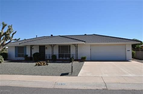 Homes For Sale In Sun City Az by Sun City Arizona Reo Homes Foreclosures In Sun City Arizona Search For Reo Properties And