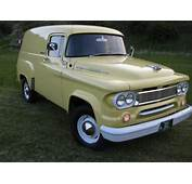 Rotisserie Restored 1966 Dodge Town Panel  Bring A Trailer