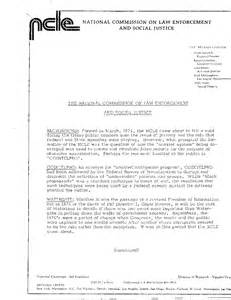 Business Letter Noting Attachments letters from scientology officials sue taylor handwritten letter