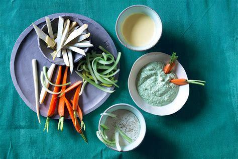 carote e sedano ricetta pinzimonio di asparagi carote e sedano la