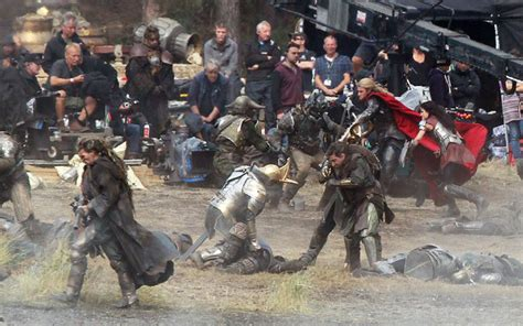 film thor sebelumnya yuk intip musuh thor dalam thor into the darkness