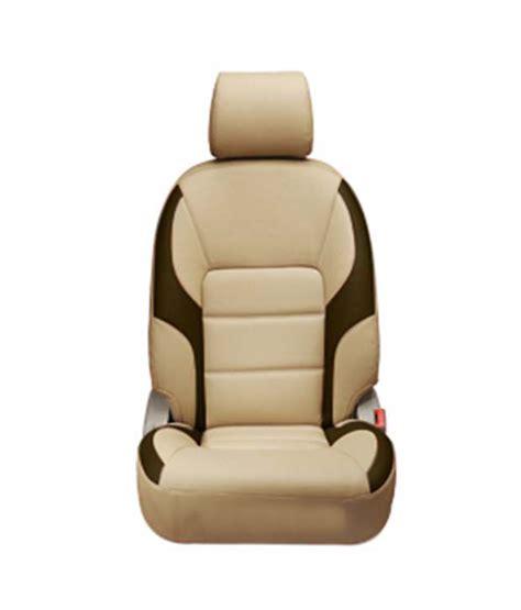 Cover Mobil Ertiga samsan ertiga car seat cover buy samsan ertiga car seat
