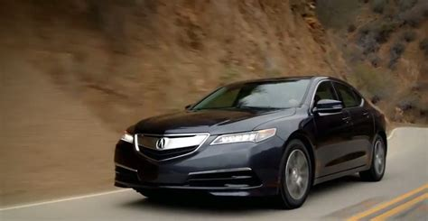 acura tlx type s rumors tlx type s rumors 2017 2018 best cars reviews
