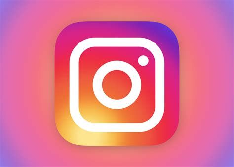 design a logo for instagram image gallery instagram logo design