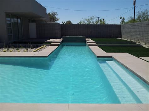 modern pool designs modern pools design ideas in hotel backyard with beautiful