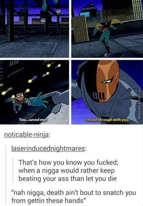 Teen Titans Memes - original teen titans memes google search teen titans
