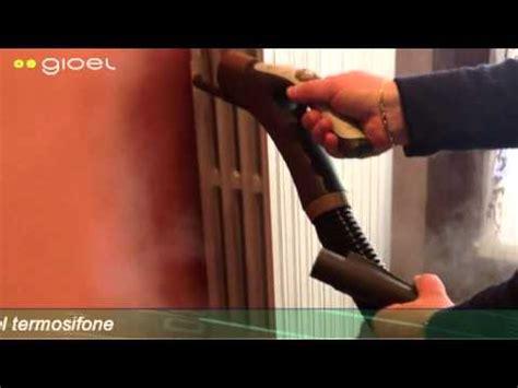 pulizia interna termosifoni come pulire correttamente i caloriferi tutto per casa