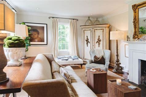 bergere home interiors cottage made modern the duke s house
