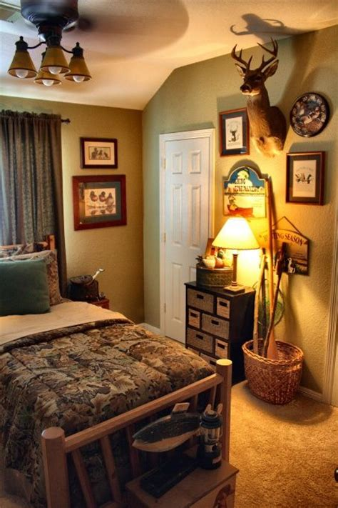hunting bedroom decorating ideas 25 best ideas about boys hunting bedroom on pinterest