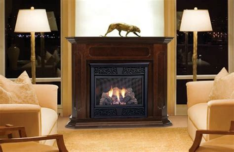 gas fireplaces ventless ventless gas fireplaces bob vila radio bob vila