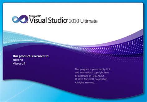 download full version visual studio 2010 free microsoft visual studio 2010 ultimate iso full version