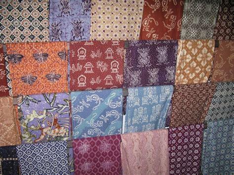 batik air lombok 14 best images about lovely lombok on pinterest on the