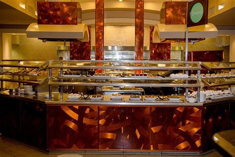 best buffet deals in las vegas 1000 ideas about buffet deals on las vegas