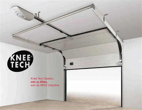 porte garage sezionali porte sezionali da garage