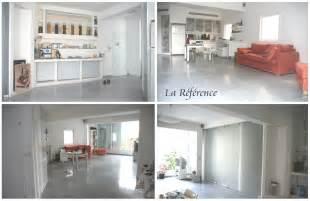 design d interieur