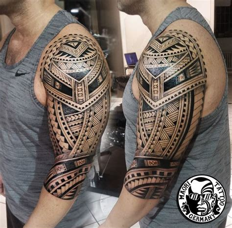 tattoo mata mundo e maori polinesische tattoos by mata tattoo studio art