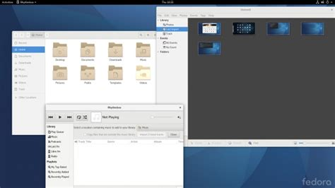 Fedora 25 Workstation Live Dvd fedora 25 is quite possibly my most favorite release yet phoronix