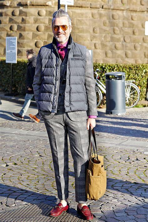 Tas Totebag Kempit Formal Forever 21 Dg Dolce Gabanna Merah Wanita Pu s sunglasses pink sleeve shirt burgundy polka dot tie grey plaid scarf grey