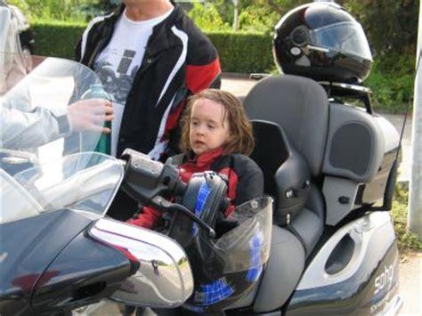 Motorrad Fahren F R Kinder by Start