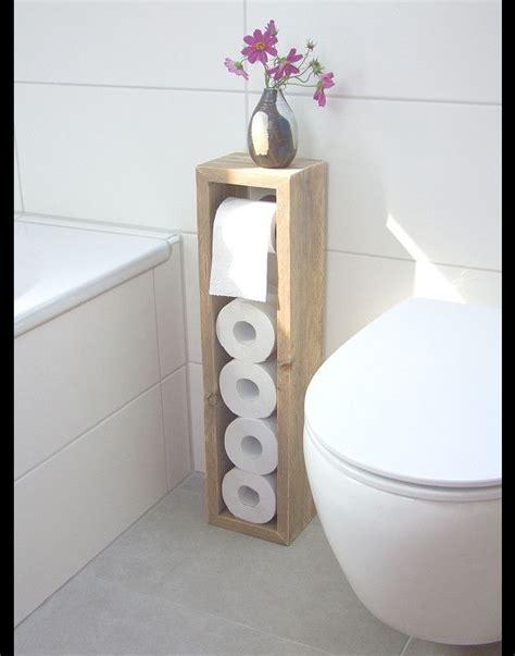 Tisch Aus Europaletten Bauen 5665 die besten 25 shabby chic badezimmer ideen auf