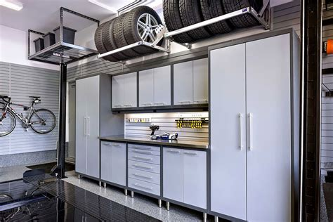 What Is Cabinet System by Gl Premium Garage Cabinets Garage Cabinet System