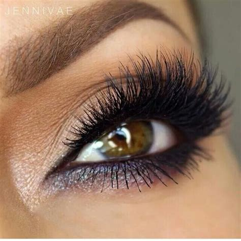 house of lashes house of lashes starlet itens de maquiagem pinterest house of lashes lashes and