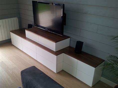 meuble chambre sur mesure agencement meuble chambre raliss com