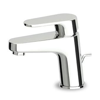 offerte rubinetti rubinetteria offerte brignoli termosanitaria srl
