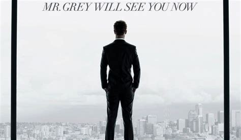fifty shades of grey film website pre orders soar for quot fifty shades of grey quot spotlight