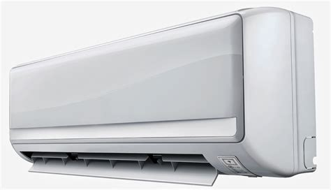 mitsubishi aircon service singapore aircon singapore review on the leading aircon brands in