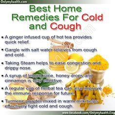 home remedies for child cough home remedies for coughing fits remedies