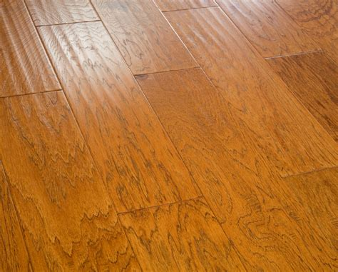 lowes hardwood floor refinishing hardwood flooring lowes