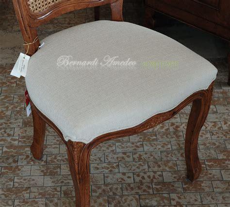 tessuti per sedie tessuti e rivestimenti per sedie sedie poltroncine divanetti