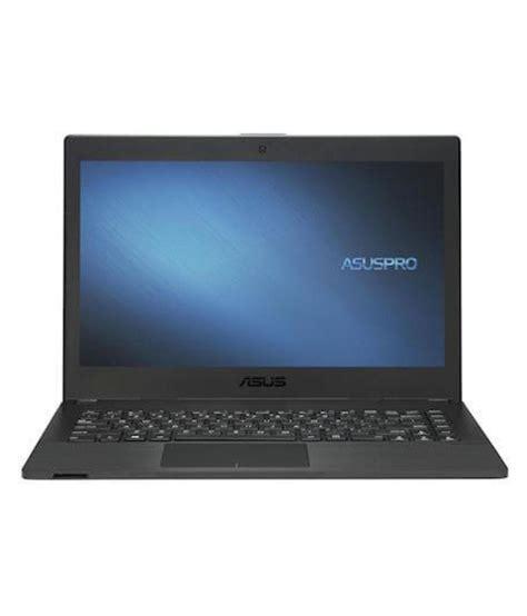 Asus Laptop Battery Bangalore asus probook p2420la wo0454d notebook reviews specification battery price