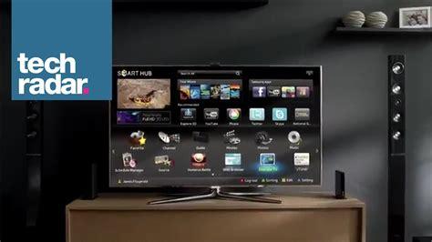 best smart 6 best smart tv platforms in the world today