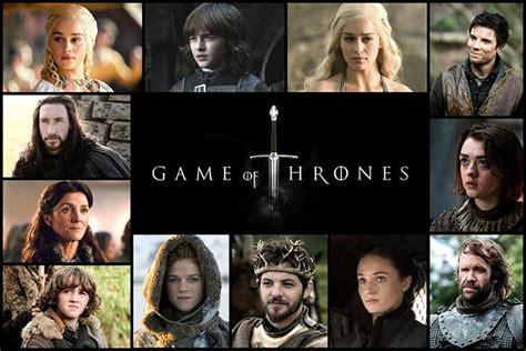of thrones names っtop 25 of thrones thrones baby names ga51