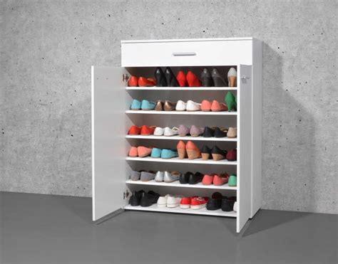 Schuhschrank Für 50 Paar Schuhe 1872 by Schuhschrank 30 Paar Schuhe Bestseller Shop F 252 R M 246 Bel