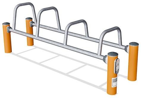 Banc Dips by Banc Dips Workout Calisthenics Banc Dips From