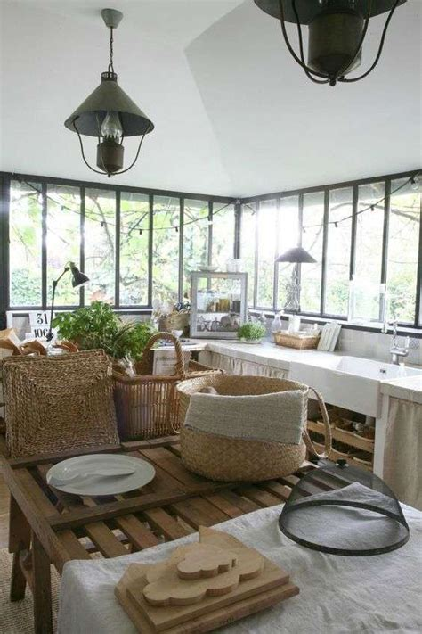 cucina veranda emejing cucina in veranda photos ideas design 2017