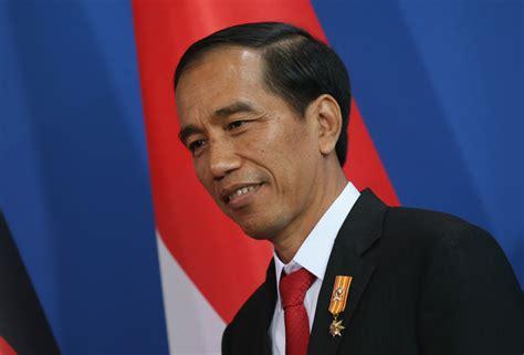 joko widodo in joko widodo meets sultan of yogyakarta zimbio joko widodo photos photos indonesian president widodo