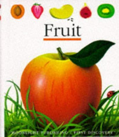 fruit 66 review children s books reviews the tree 166 weather 166 the egg