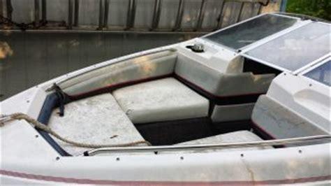 boat cushions mold metiers de la mer all about maritime professionals