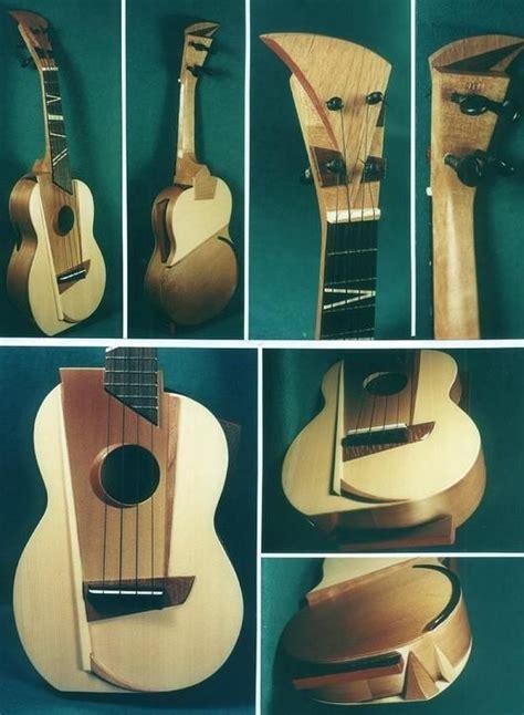 ukulele design instagram 95 best ukulele images on pinterest ukulele guitar and