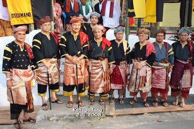 buya masoed abidin bin zainal abidin abdul jabbar nilai islam di dalam budaya miangkabau adat