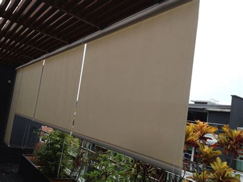 Blinds For Bedroom Singapore Waterproof Blinds For Balcony Singapore Search